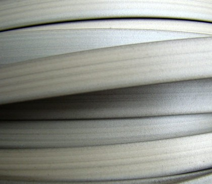 Mesclado Bambu